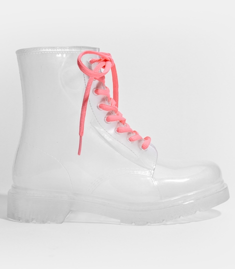 11015_jeffrey-campbell-clear-stompin-boots-hero-dtl01