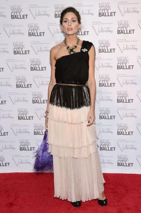 58256358_2012-new-york-city-ballet-fall-gala_olivia-palermo-1