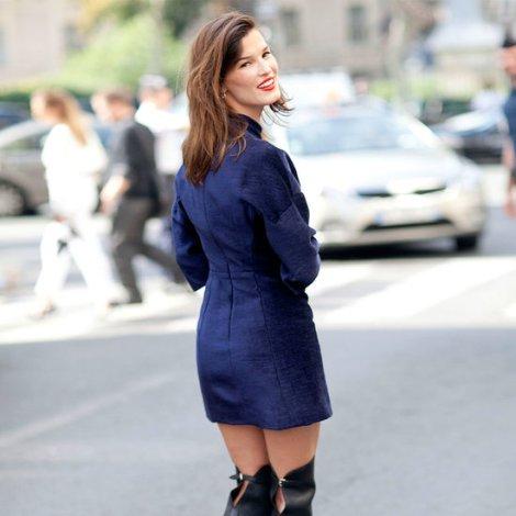 Best-Street-Style-Paris-Fashion-Week-Spring-2014-Pictures (2)