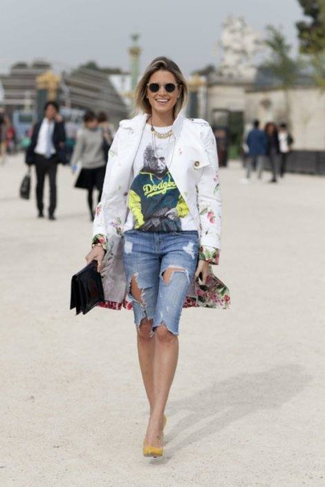 Best-Street-Style-Paris-Fashion-Week-Spring-2014-Pictures