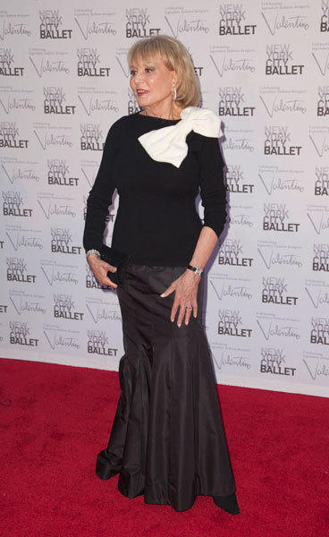 sns-pictures-barbara-walters-20130328-004