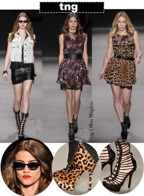 TNG fashion rio